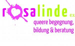 2013-12-17_RosaLinde_Logo
